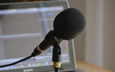 Podcasting and Marketing