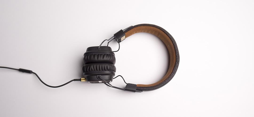 sound_header