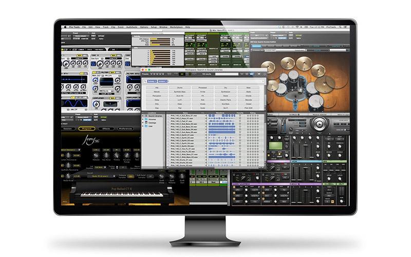 monitors_article_2