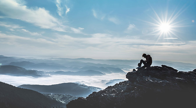 Is Solopreneurship Worth It?