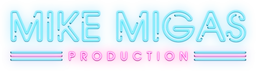 Mike Migas Production